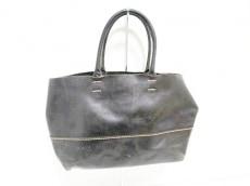 タンブゥのトートバッグ