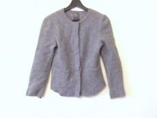 ヒロミ ツヨシのジャケット
