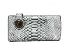 ビザールの長財布