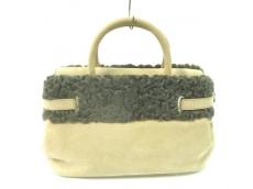アスプレイのハンドバッグ