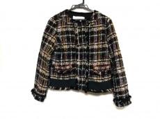MissAdora(ミスアドラ)のジャケット