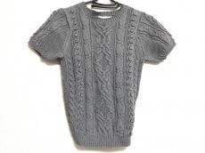 ERIBE(エリベ)のセーター