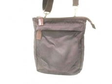 Lois CRAYON(ロイスクレヨン)のバッグ