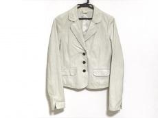 エプタモーダのジャケット