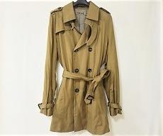トローヴのコート