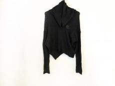 ILARIA NISTRI(イラリアニストリ)のセーター