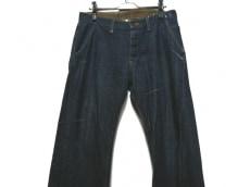 GARNI(ガルニ)のジーンズ