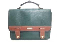 PHILIPPE CHARRIOL(フィリップシャリオール)のバッグ