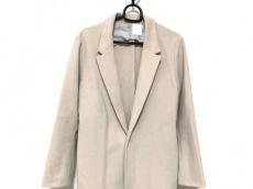 ソウワンバイワンのコート