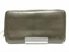 RalphLauren(ラルフローレン)の長財布
