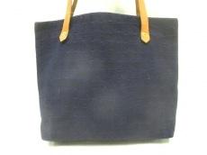 HERMES(エルメス)のアメダバカバドゥポッシュのショルダーバッグ
