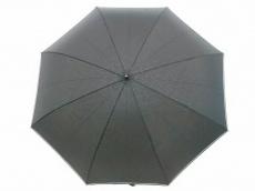 THE GINZA(ザ ギンザ)の傘