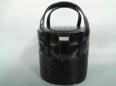 mikimoto(ミキモト)のバニティバッグ