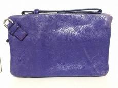 Foley+Corinna(フォリーコリーナ)の長財布