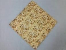 バルーのスカーフ