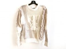 コシェのセーター