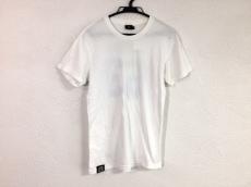 エルピーディー ニューヨークのTシャツ