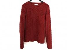 サタデーズ サーフ ニューヨークのセーター