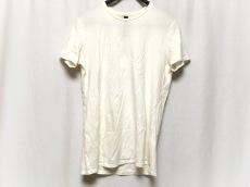 WJK(ダブルジェイケイ)のTシャツ