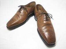LODING(ロディング)の靴