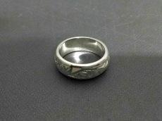 マキシのリング