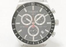 TISSOT(ティソ)のPRS516