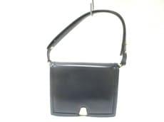 ロウナーのショルダーバッグ
