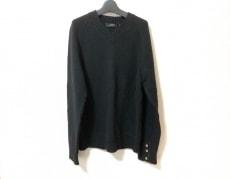 CARE LABEL(ケア レーベル)のセーター