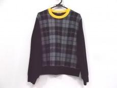 UNDER COVER(アンダーカバー)のセーター