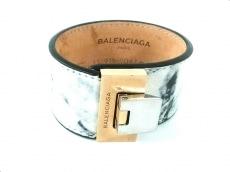 BALENCIAGA(バレンシアガ)のブレスレット