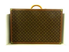 LOUIS VUITTON(ルイヴィトン)のビステン 65
