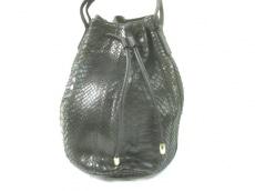 フェソジフランコのショルダーバッグ