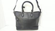 ガレリアントのハンドバッグ