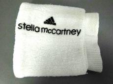 ADIDAS BY STELLA McCARTNEY(アディダスバイステラマッカートニー)の小物