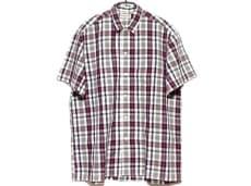 アーストンボラージュのシャツ