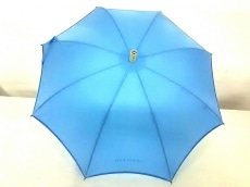 ブルガリの傘
