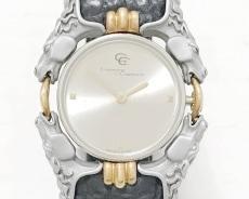 カレライカレラの腕時計