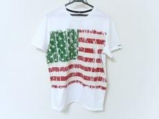 イタリアインディペンデントのTシャツ