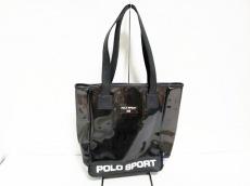 POLO SPORT(ポロスポーツ)のトートバッグ