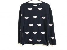chinti and parker(チンティアンドパーカー)のセーター