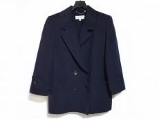 カマンタのコート