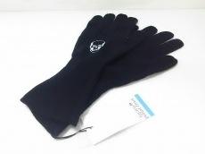 lucien pellat-finet(ルシアンペラフィネ)の手袋
