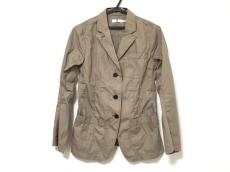 プラスジェイのジャケット