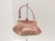 ランバートソンのハンドバッグ