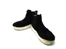 N゜21(ヌメロ ヴェントゥーノ)のその他靴