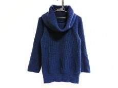 マイのセーター