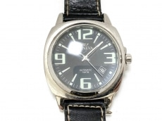 ジェネバクォーツの腕時計
