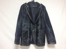 グッチのジャケット