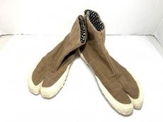 ソウソウのその他靴