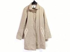 ルコンドのコート
